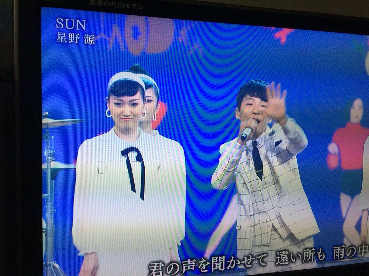 林檎 ダンサー 椎名 バック