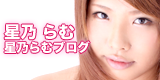 hosikawamoe160_80