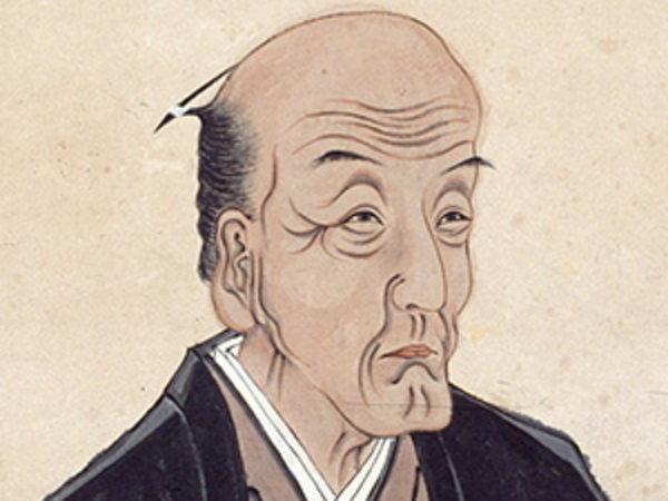 上杉鷹山(成せば成る、の名言を残した米沢の名君) : 年表でみる江戸時代
