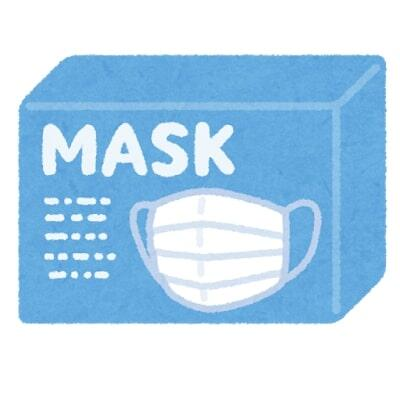 medical_mask_box