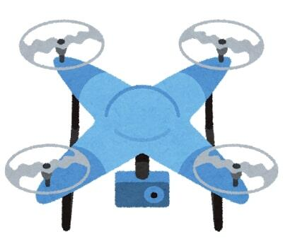 quadcopter_drone