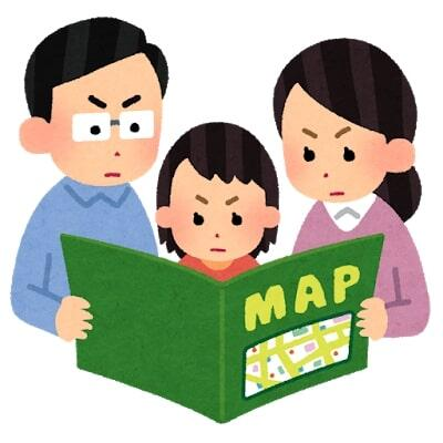 map_family_shinken