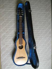 P8220015