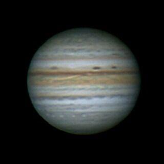s3-木星2021