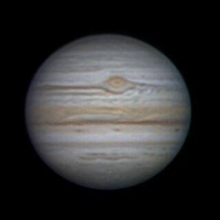 s3-木星805