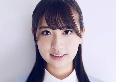 【神速】井口眞緒、活動自粛2日目で復帰発表wwwwwww