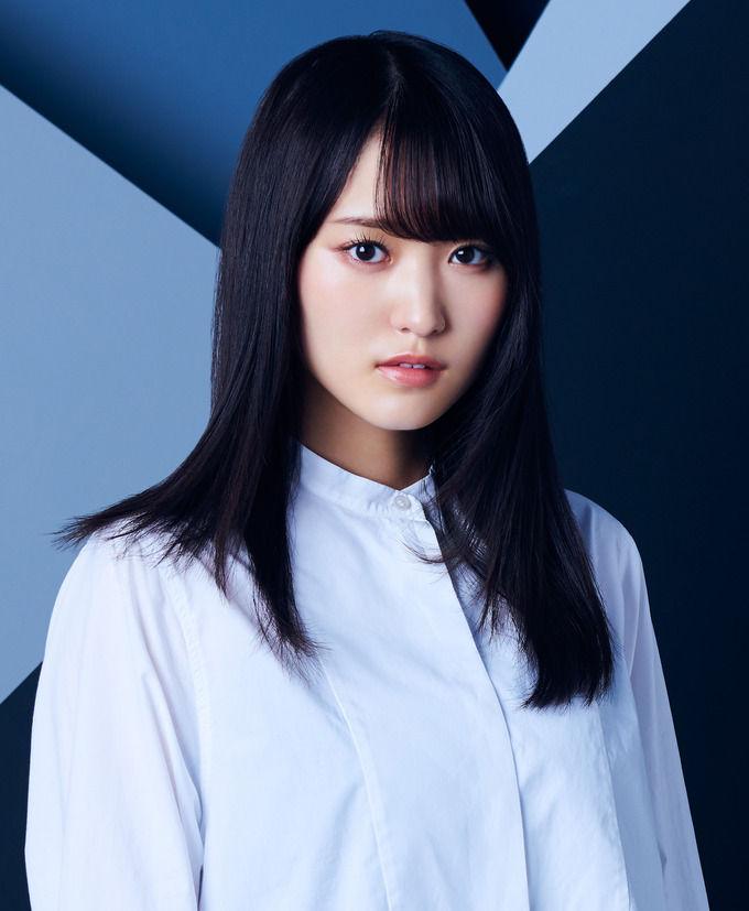 【欅坂46】最新の菅井友香が疲れきってて完全にヤバイ・・・