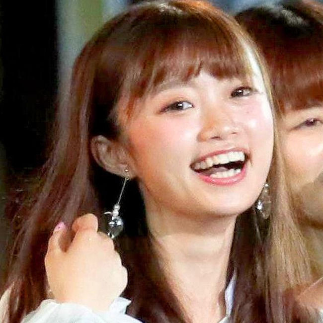 【NGT48】中井りか「嫌なことがあったら怒るのはだめなことなのかな?」ツイートに賛否の声【りか姫】