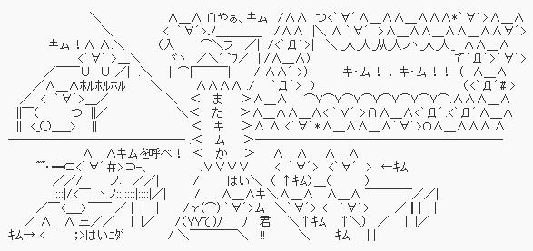 4c157d31d12192f57522177a7b14f672