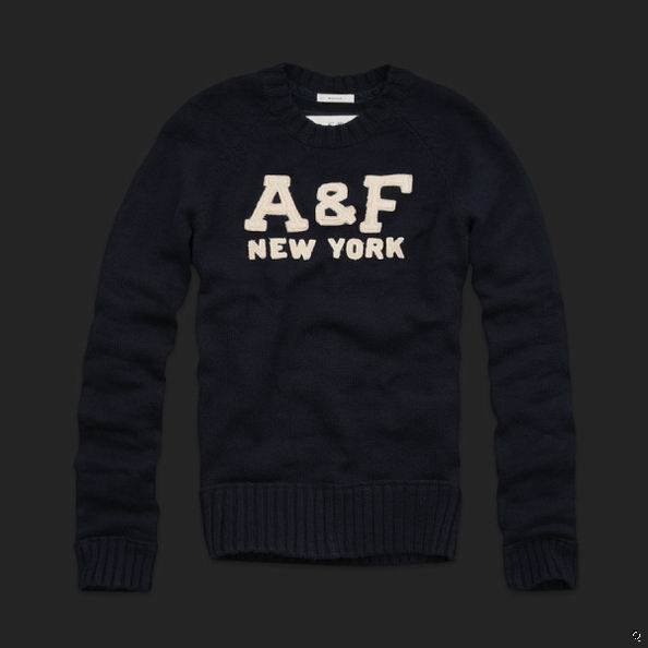 Abercrombie-and-Fitch-New-York-Sweaters-1160_LRG
