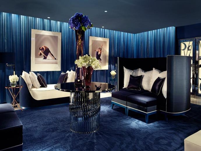 p4-dorchester-london-room