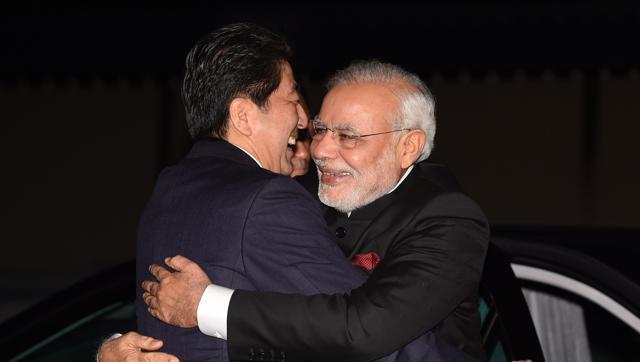 japan-india-diplomacy-p