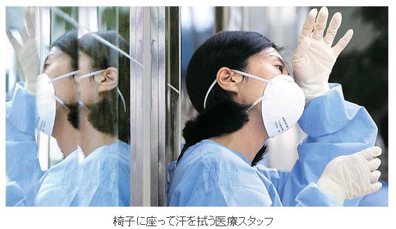 http://livedoor.blogimg.jp/hoshusokho/imgs/0/e/0ee56cb1.png