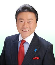 sakurada02web