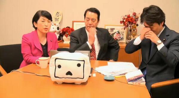 【日韓合意】韓国政府内「市民団体と日本政府が話し合って妥協点を模索することを求める」★22 [無断転載禁止]©2ch.net YouTube動画>3本 ->画像>38枚
