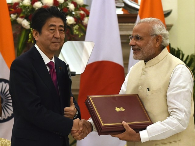 Strong-India-Good-for-Japan-S