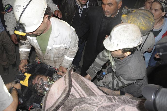 turkish_mining_disaster_011