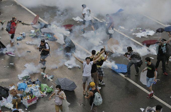 0320140928-hk-Hong-Kong-Democracy-Protest-10