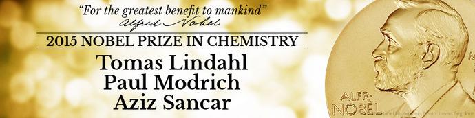 nobelprize2015-chemistry