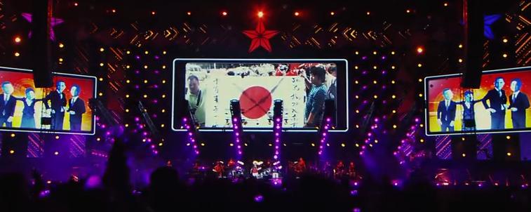 BABYMETALに「東京五輪開会式で演奏するに相応しい」の声!AKBの曲は耳に残らないがベビメタの曲はすぐに頭に入るというベビメタ中毒者急増中★4©2ch.netYouTube動画>51本 ->画像>50枚