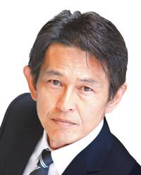 ph_member_matsunoyorihisa
