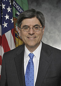 200px-Jacob_Lew_official_portrait