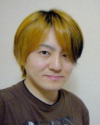 39611_105_yamano