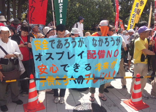 余震続く熊本県、中国艦船航空機による日本領域への侵入挑発行為頻発