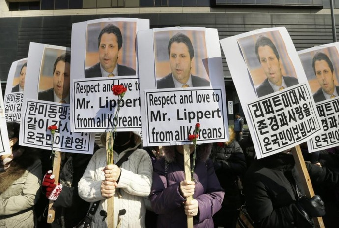 south-korea-ambassador-hurt