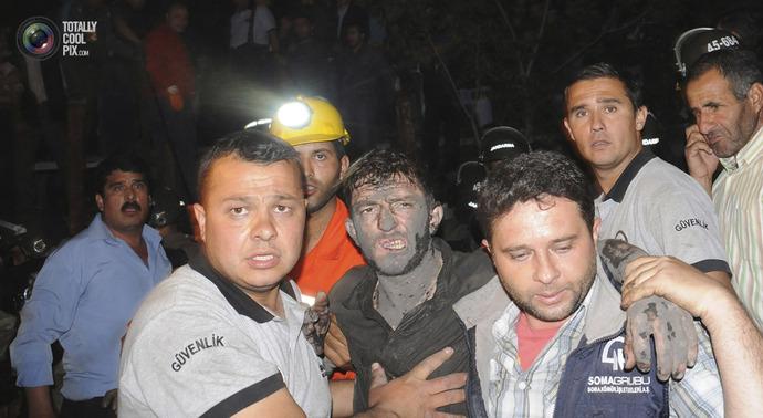 turkish_mining_disaster_009