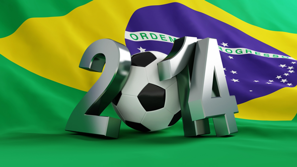 brazil-worldcup4