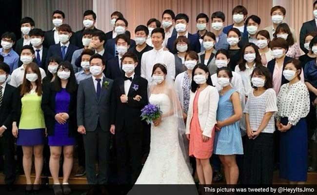 south-korea-mers-scare-wedding-photo_650x400_71433837560