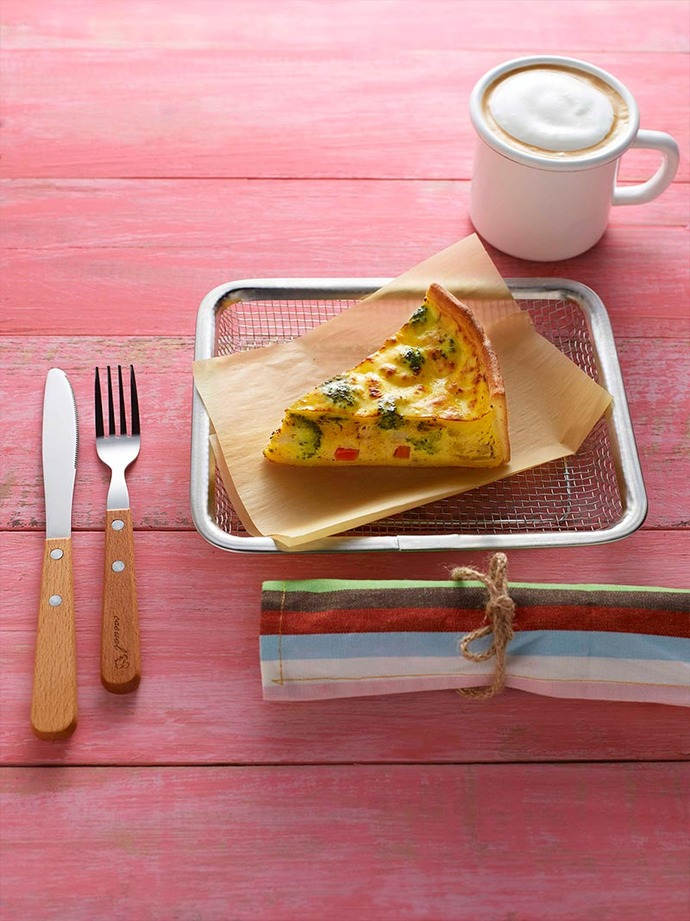 starbucks-broccoli-quiche