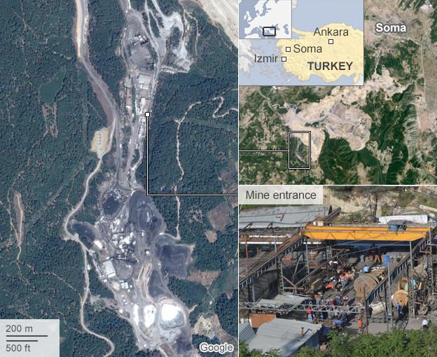 _74853962_turkish_mine_disaster_624_3