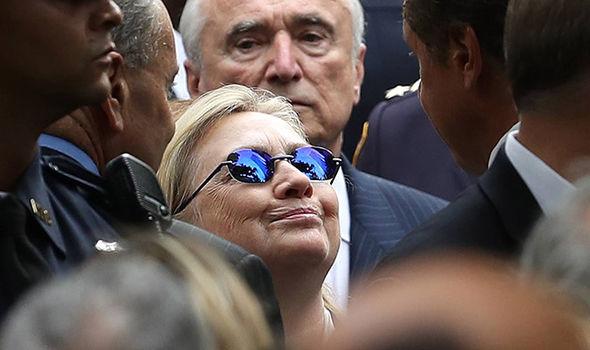 Clinton-health-650327