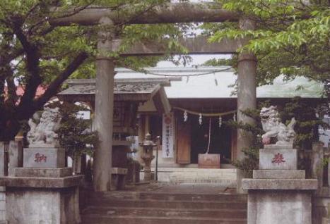 すぎ た クビ て なっ 神社 に が つの 霊感 三 強