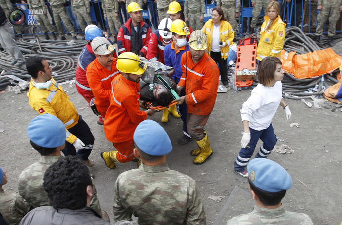 turkish_mining_disaster_022