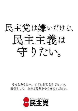20160127123521_1_1