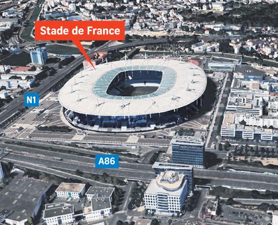 map_stade_de_france