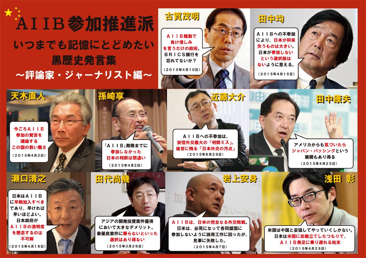 岩上安身「安倍首相は辞任して私費で外遊に行け。ふざけるな」 @iwakamiyasumi [無断転載禁止]©2ch.net->画像>69枚