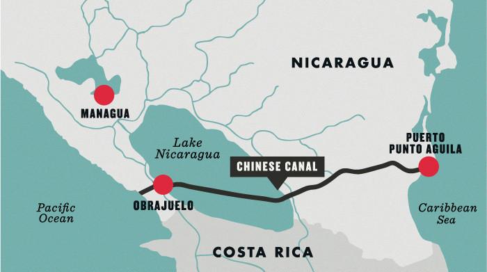 【国際】中国高速鉄道、各国がインチキ気づき中止相次ぐ 「日本案のほうがよかった」との声も [無断転載禁止]©2ch.net YouTube動画>9本 ->画像>63枚