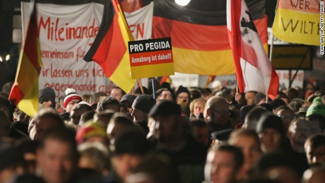 150105203735-protest-pegida-germany-horizontal-gallery