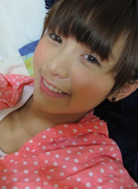 台湾の美少女の画像ください!