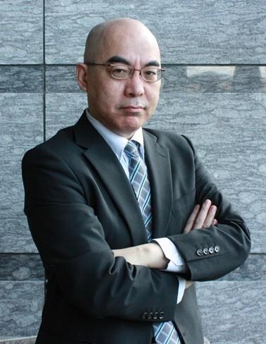 【エボラ対策】NHK経営委・百田尚樹氏「民主党が審議をストップさせている! こいつら、日本人を殺したいのか! 民主党、許さん!」