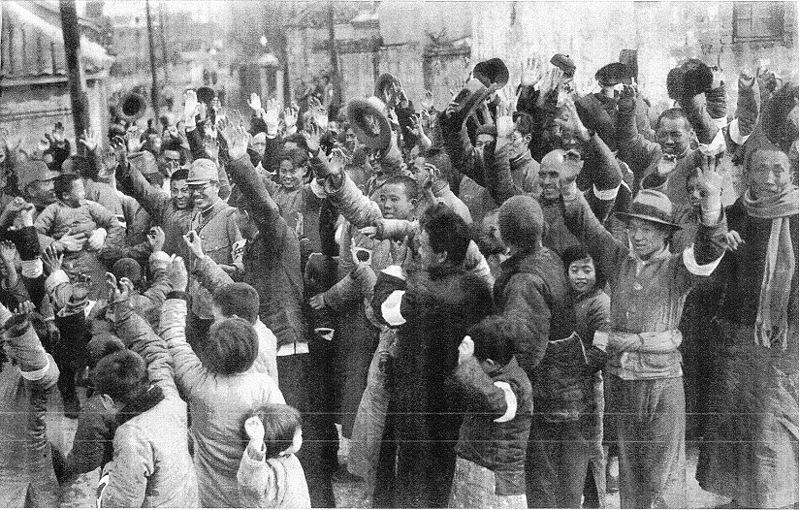 「南京 日本兵 」の画像検索結果