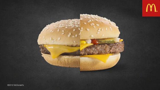 burger39_m