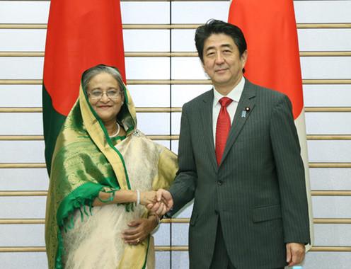 26bangladesh_03