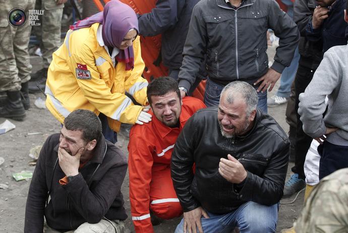 turkish_mining_disaster_026