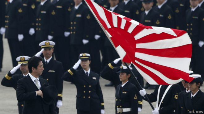 150712062136_cn_shinzo_abe_military_review_624x351_reuters