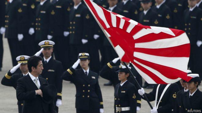 150712062136_cn_shinzo_abe_military_review_624x351_reuters